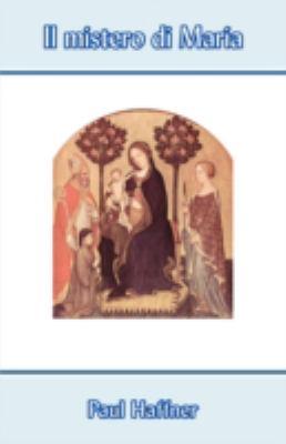 Il Mistero Di Maria