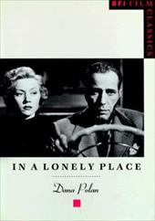 In a Lonely Place 3745717
