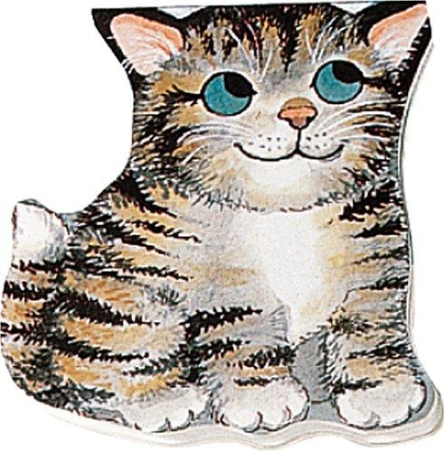 Kitten 9780859539050