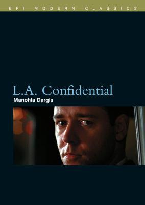 L.A. Confidential 9780851709444