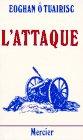 L'Attaque 9780853425458
