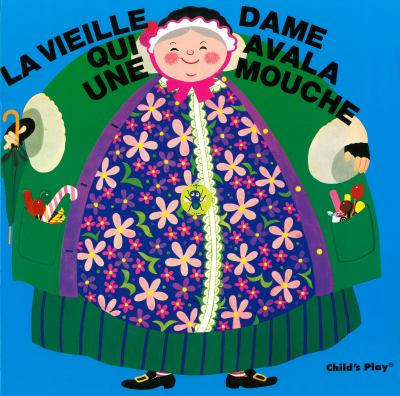 La Vieille Dame 9780859534604