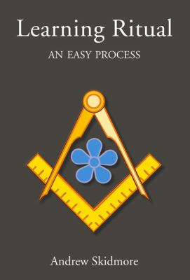 Learning Ritual: An Easy Process 9780853183990