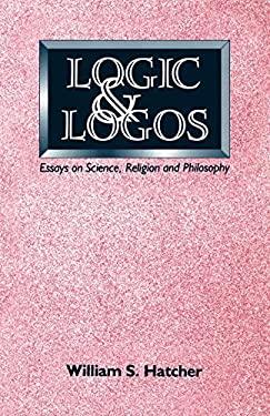 Logic and Logos 9780853982982