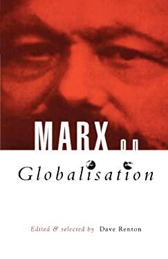 Marx on Globalization 9780853159094