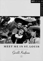 Meet Me in St Louis 3745794
