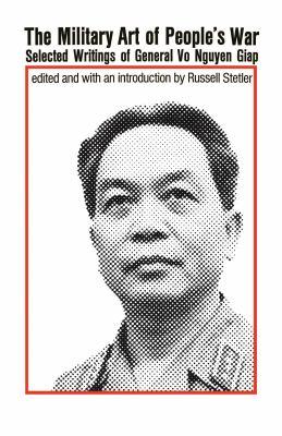 Military Art of People's War: Selected Writings