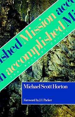 Mission Accomplished 9780852342770