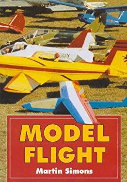 Model Flight 9780852429389