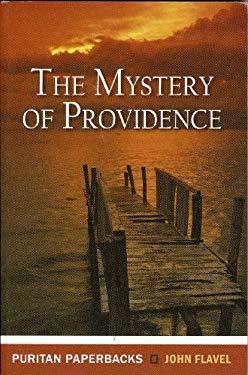Mystery of Providence: 9780851511047
