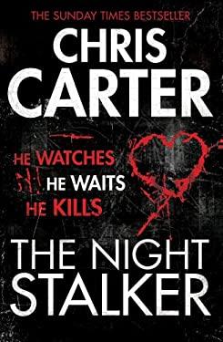 The Night Stalker 9780857202987