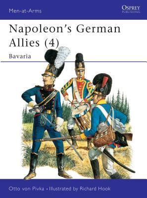 Napoleon's German Alies 4: Bavaria