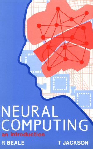 Neural Computing - An Introduction 9780852742624