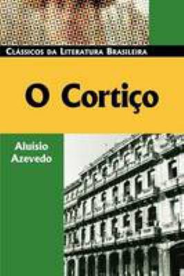 O Cortio 9780850515015