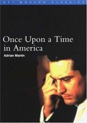 Once Upon a Time in America 3745834
