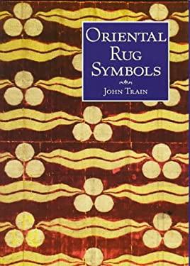 Oriental Rug Symbols 9780856674648