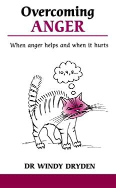 Overcoming Anger 9780859697132