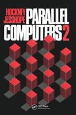 Parallel Computers 2 9780852748114