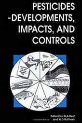 Pesticides: Developments, Impacts and Controls 3761341