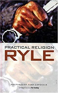 Practical Religion 9780852344491