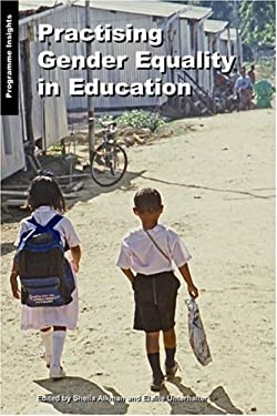 Practising Gender Equality in Education 9780855985981