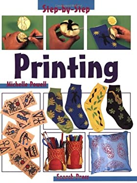 Printing (9780855329112) photo