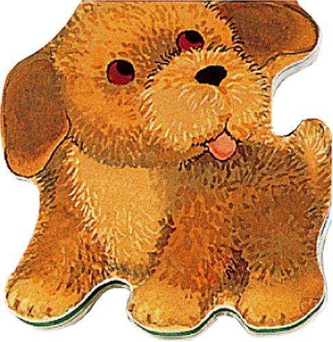 Puppy 9780859539067