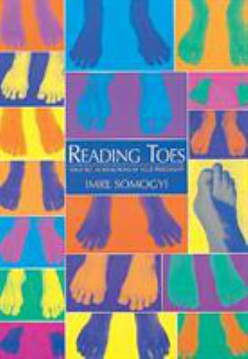 Reading Toes 9780852073100