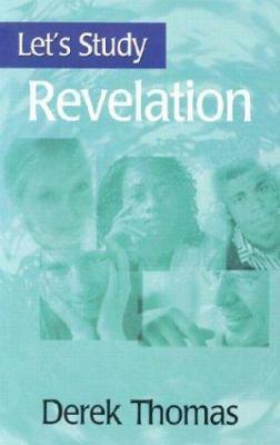 Revelation 9780851518275