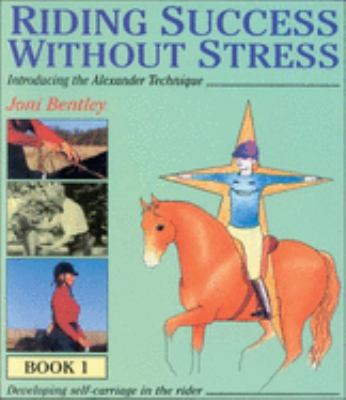 Riding Success Without Stress Vol 1 9780851317014