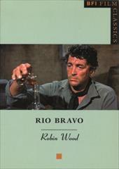 Rio Bravo 3746135