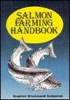 Salmon Farming Handbook-89 9780852381588