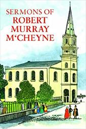 Sermons of R M McHeyne: 3744543