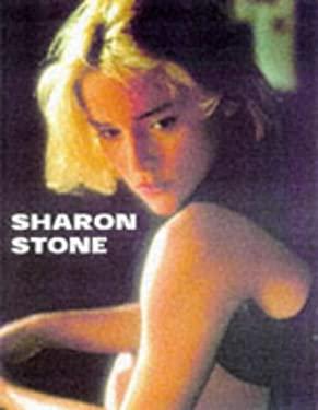 Sharon Stone 9780859652728