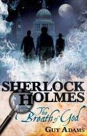 Sherlock Holmes: The Breath of God 13236227