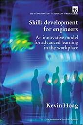 Skills Development for Engineers: An Innovative Model for Advanced Learning in the Workplace