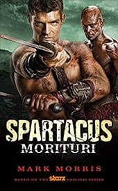 Spartacus: Morituri 16470305