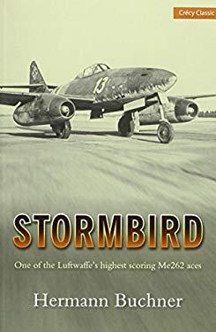 Stormbird 9780859791403