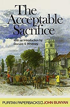 The Acceptable Sacrifice 9780851518527