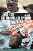 aids the modern epidemic essay The aids epidemic versus the plague essays: over 180,000 the aids epidemic versus the plague essays, the aids epidemic.