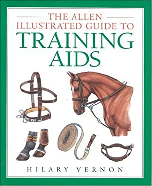 The Allen Illustrated Guide to Training AIDS 9780851317601