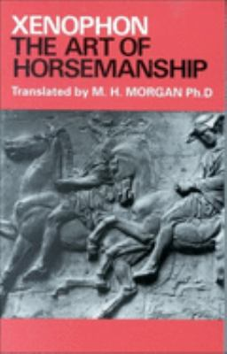 The Art of Horsemanship 9780851310411