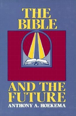 The Bible and the Future