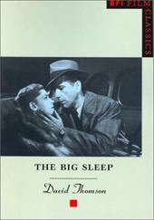 The Big Sleep 3745892