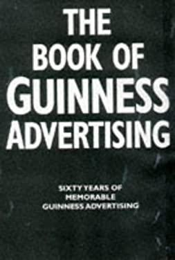 Book of Guinness Advertising