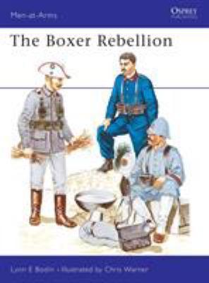 book Reconceiving