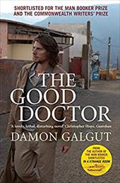 The Good Doctor 13348586