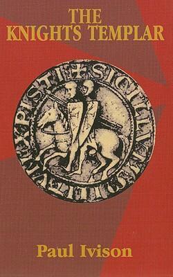 The Knights Templar 9780853182177