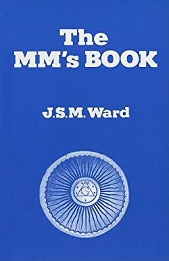 The MM's Book 9780853180814