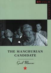 The Manchurian Candidate 3746103